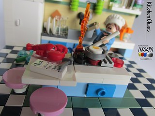 kitchen_chaos_03 | by veinesse