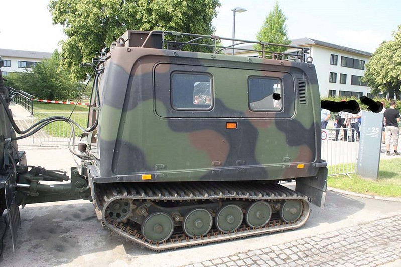 BV-206 6