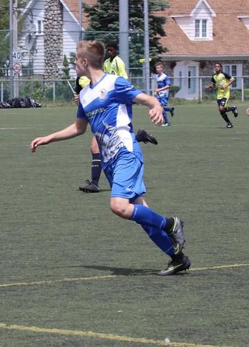 Soccer 17 JN2018 | by julieleblanc1973