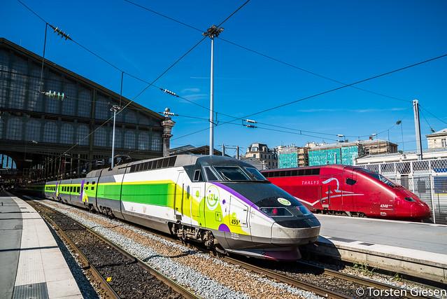 Paris_Gare_du_Nord_Thalys4346+IZY4551_23062018