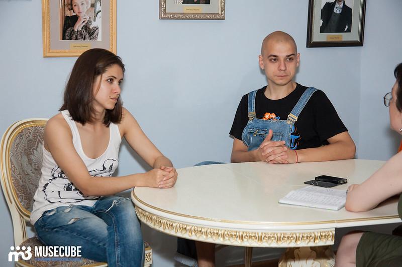 Interview_teatr_a.raikina_012