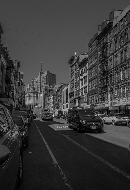 Manhattan Buildings May 2018-294
