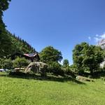 2018_06_19_Trachsellauenen (73)