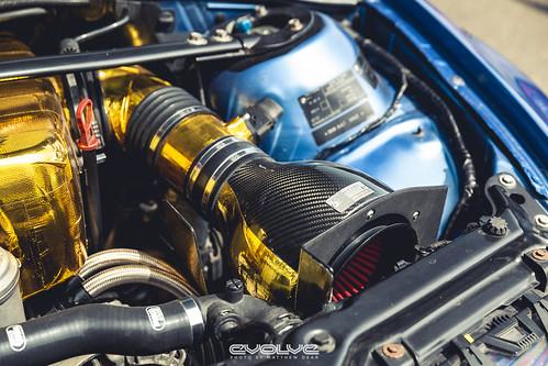 5D3_5310 | by evolveautomotive