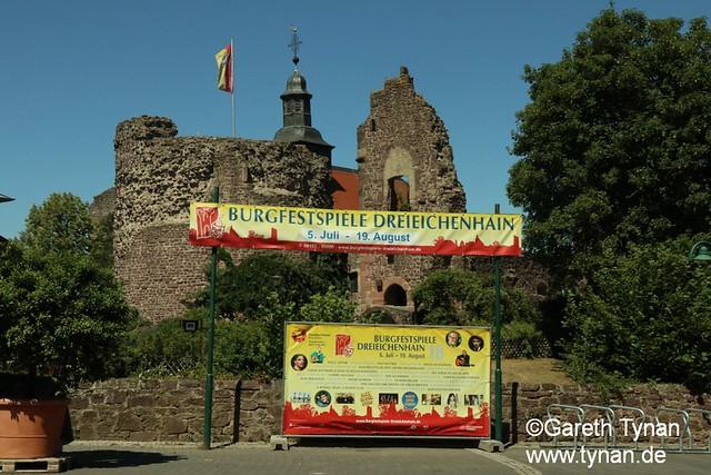s180702_0200+_BHD_BurgHayn-FestspieleVorbereitung