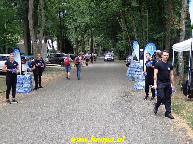 2018-07-11                  Apeldoorn        34  Km   (110)