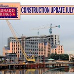Coronado-Springs-Construction-Update-July-2018