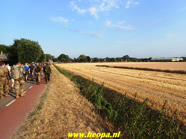 2018-07-17 1e dag Nijmegen (37)
