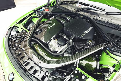 5D3_5084   by evolveautomotive