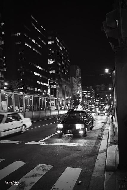 Japan-2b-025-hiroshima - taxi