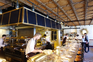 2018-06-27_Chiltern Firehouse | by Ungry Young Man