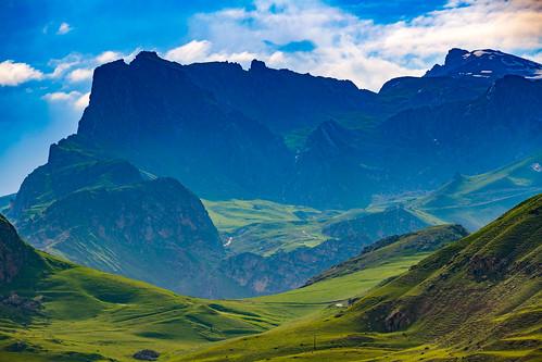 2018 azerbaijan mountainsofquba quba az