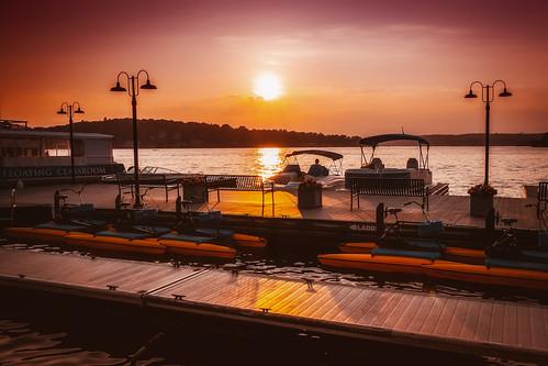 fedesk8 federicoscotto federicoscottophotography fujifilmxm1 fedescotto jefferson newjersey unitedstates sunset tramonti lake