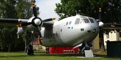 Lapangan Terbang Landsberg AB