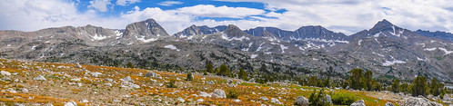 Matthes Crest | by snackronym