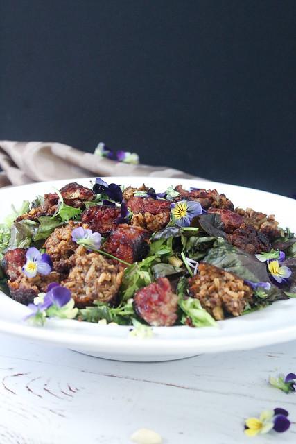 Lao Salad 5