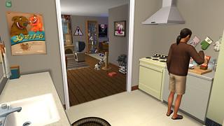 Extra-UnitB-Kitchen2 | by opalura21
