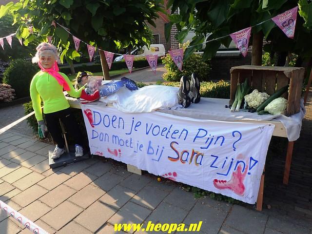 2018-07-17 1e dag Nijmegen (48)
