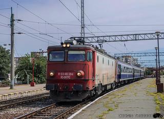 45-0328-6   by Cosmin Theodor