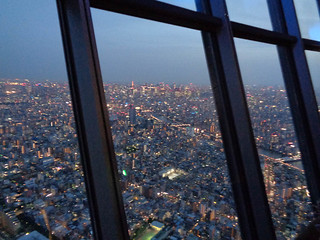 Tokyo Skytree 015 | by worldtravelimages.net