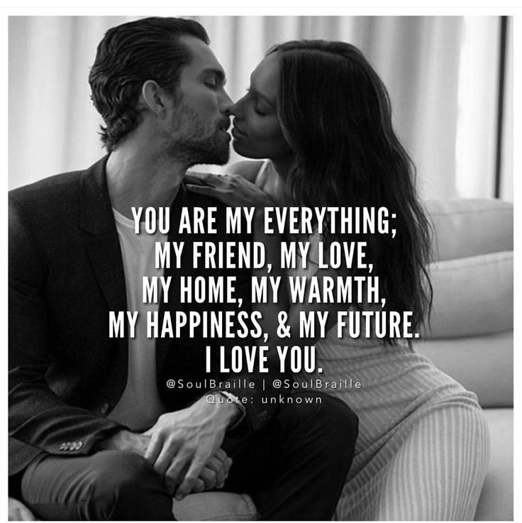 Love Quotes For Him : I love you baby ❤❤❤ - #Love   Love ...