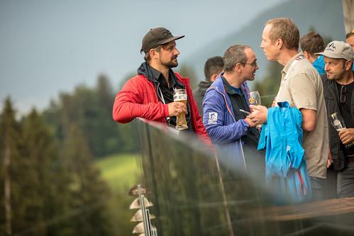 MTB-Forum 538 - 20180606 200802 | by Mountainbike Tourismusforum Deutschland e.V.