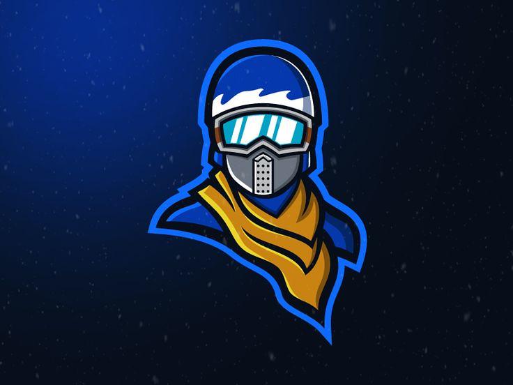 Cool Fortnite Backgrounds For Logos - Free V Bucks In Fortnite Season 9