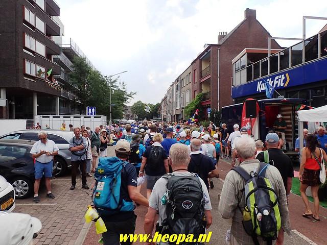 2018-07-17 1e dag Nijmegen (105)