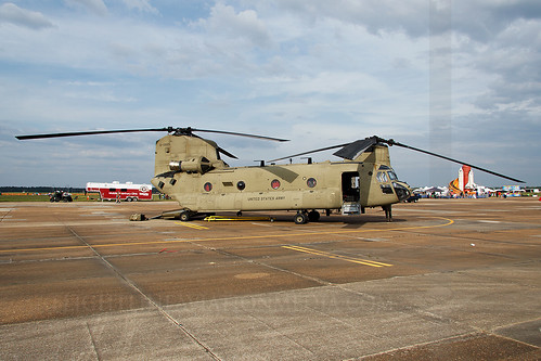 columbus airforce base afb cbm kcbm airport mississippi airshow military army helicopter boeing ch47 chinook 1008805 8956612 aircraft