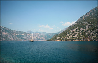 Montenegro, Bay of Kotor | by System_temp