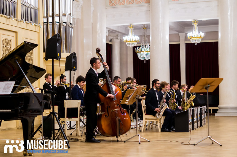 Jazz_Philharmonica_Orchestra_002