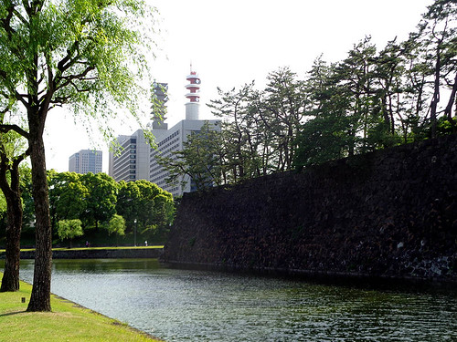 Tokyo_Imperial_Palace_06 | by worldtravelimages.net