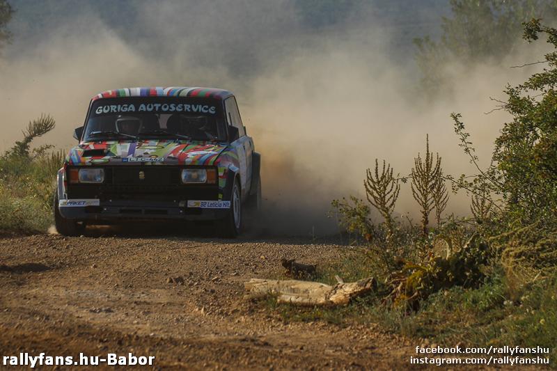 RallyFans.hu-14834