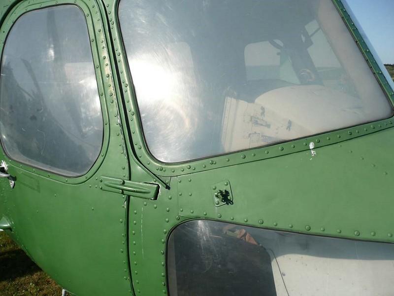 Mil Mi-2 3