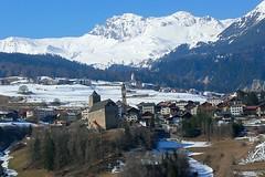 Cortina D'Ampezzo / Itália | by Mariani Malinowski