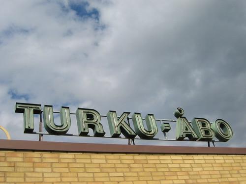 Msg Turku