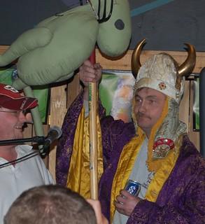 St Urho 2007 2