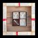 'Experiences' : boxes, 07