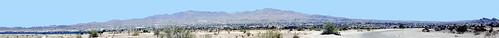 arizona panorama londonbridge panasonic coloradoriver havasu lakehavasucity larrypage fz50