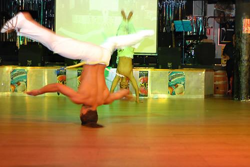ALS_0378_Capoeira   by whoalse by Allen