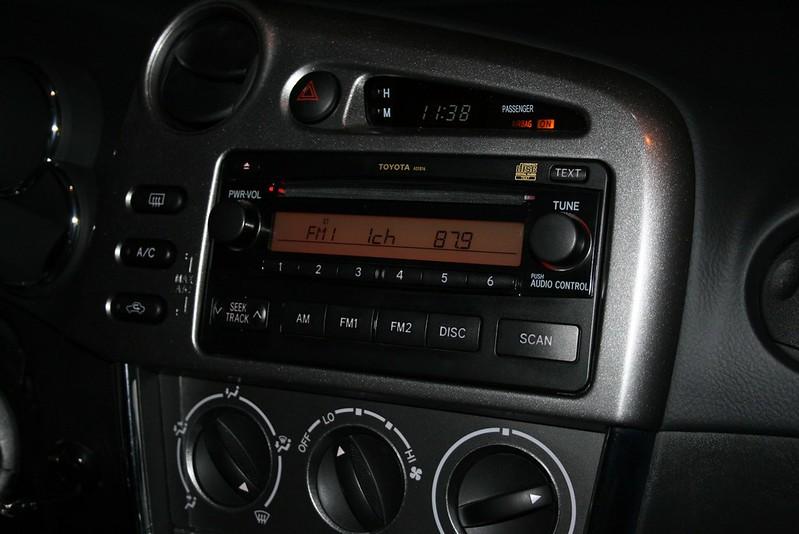 Zipcar Dashboard