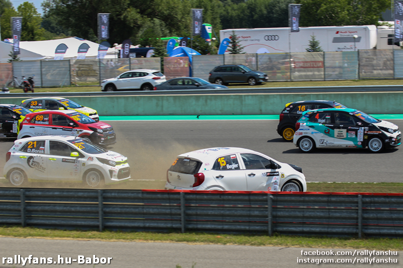 RallyFans.hu-15761