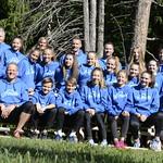 2018 TL St Moritz