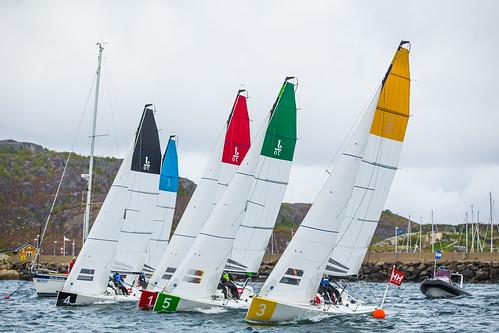 SeilsportsligaenBodø (23 of 32)