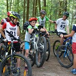 2018.06.27 - Bikerennen (CUP)