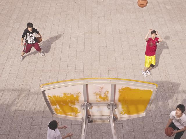 basketball_P1550340