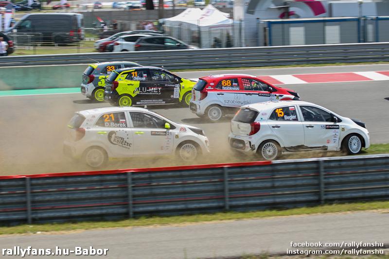 RallyFans.hu-15762