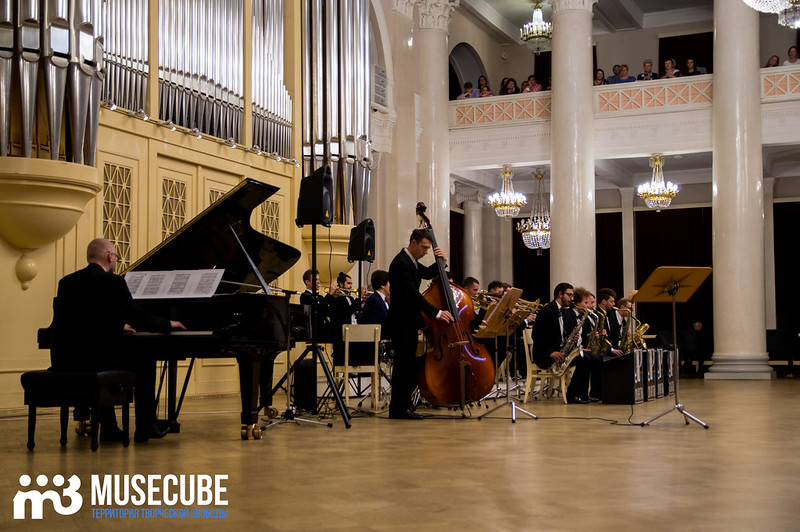 Jazz_Philharmonica_Orchestra_004