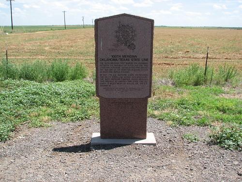 us62 oklahoma monument