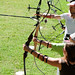 A_RANA-Atomiade2018- archery-5